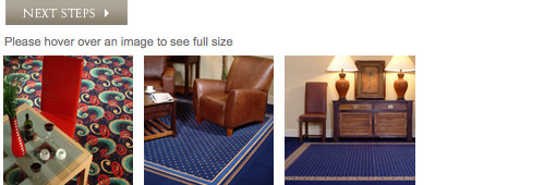 quality kraft carpets ltd kiddsminster 1introduction quality kraft carpets ltd is a british company specialising in good quality woven axminister carpets it was founded in 1989 by william jackson and john turner the company has not got high production capacity and they prefer to sale their products the contract customers such as hotels, restaurants.